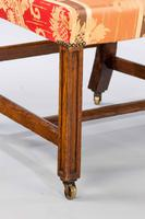 Pair of 18th Century Chippendale Period Side Chairs (3 of 3)