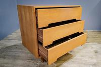 20th Century Stag Chest (4 of 6)
