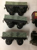 Hornby O Gauge Clockwork Railway (5 of 7)