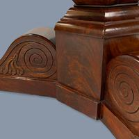 19th Century Marble Top Gueridon Centre Table (6 of 9)