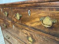 George lll Chest of Drawers (9 of 11)