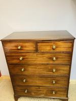 Oak Lined Drawers (9 of 21)
