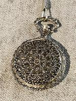 Superoma Pocket Watch (8 of 11)