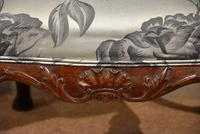 Superb Quality 19th Century Gainsborough Armchair (5 of 10)