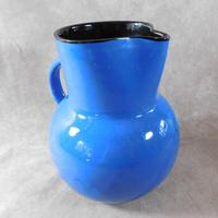 Lemon & Crute Torquay Ware Jug (3 of 13)