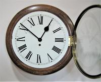 Scarce 1925 English Dial Timepiece by Empire (2 of 5)