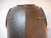 French Cuirassiers Breastplate (3 of 5)