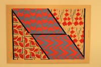 "Set of 10 original ""Dessins"" pochoir prints Paris 1929 (6 of 13)"
