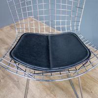 Harry Bertoia Model Chairs (4 of 11)