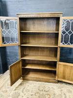 Old Charm  Bookcase (7 of 9)