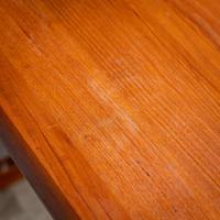 Tarm Stole Teak Coffee Table (5 of 10)