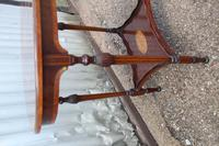 Antique Occasional Table (2 of 5)