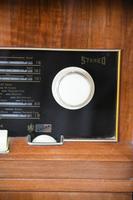 1960s Krechlok KG Golm Stereogram (6 of 12)