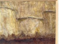 "Watercolour ""Tending The Sheep"" By Bertha Rhodes RA Rca Exh 1905 -1912 (25 of 41)"