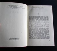 1954 1st Edition Shane by Jack Schaefer with Original Dust Jacket (3 of 5)