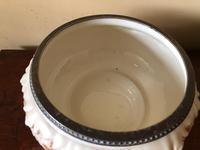 Locke & Co Worcester Blush Salad Bowl or Planter (5 of 7)