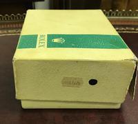 Vintage Rolex Explorer 1016 Rare Full Set (4 of 14)