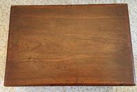 Small Pitch Pine Box (3 of 7)