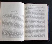 1910 The River War - Historical Account of Reconquest of the Soudan by Winston S. Churchill (3 of 4)
