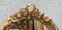 Super Gilt Wall Mirror (5 of 5)