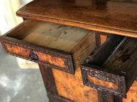 Wonderful 18th Century French Dresser (3 of 16)
