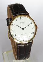 Gents 1970s Avia Wrist Watch (2 of 5)