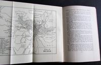 1930 The Holy Cities of Arabia, First One Volume Edition by Eldon Rutter (2 of 4)