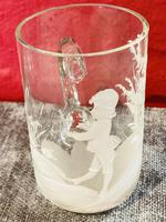 Victorian Punch Glass (7 of 7)