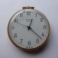 Sekonda Pocket Watch (9 of 9)