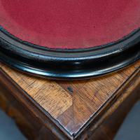 Antique Taxidermy Display Dome, Glass, Showcase, Davis & Co, Bristol, Victorian (5 of 9)