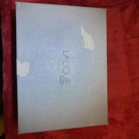 """Lalique """"Stupa"""" Scent Bottle Complete with its Original Box (3 of 12)"""