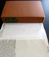 1956 Kuwait & Her Neighbours by HRP Dickson - 1st UK Edition - Original Dust Jacket (4 of 5)