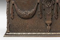 19th Century Bronze Casket (8 of 10)