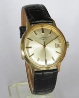 Gents Rotary Wrist Watch, 1960s (2 of 5)