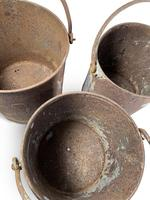 Three Iron Cans (4 of 5)