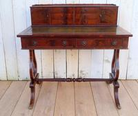 English Writing Desk (8 of 9)