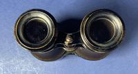 Victorian Binoculars (3 of 11)