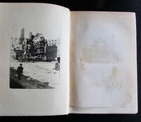 1896 1st Edition Jude The Obscure by Thomas Hardy (2 of 5)