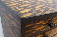 Fish Chest of Drawers (10 of 10)
