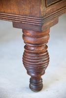 Mahogany Chest of Drawers 1057176 (9 of 12)