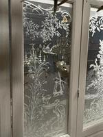 Wonderful Set of 4 French Chateau Doors (10 of 22)