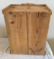 Small Wall Hanging Cupboard (7 of 7)
