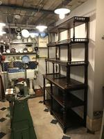 Antique French Patisserie Shelves (10 of 10)