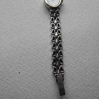 Ladies Rotary Silver Watch (4 of 9)