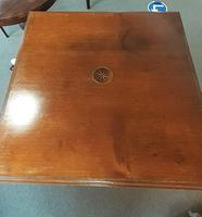 Revolving Edwardian Bookcase (2 of 6)