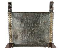 Late 17th Century Spanish Armchair (8 of 8)