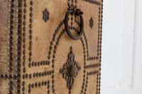 Decorative Spanish Trunk (8 of 10)