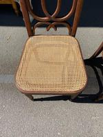 Pair of Thonet Chairs (2 of 6)