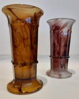 Davidson Glass (5 of 6)