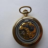 Gents Rotary Pocket Watch (6 of 10)